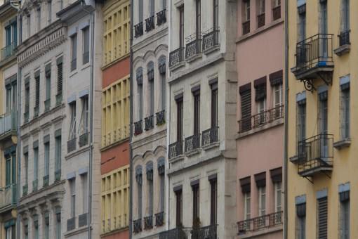 Nouveau Lyon 40