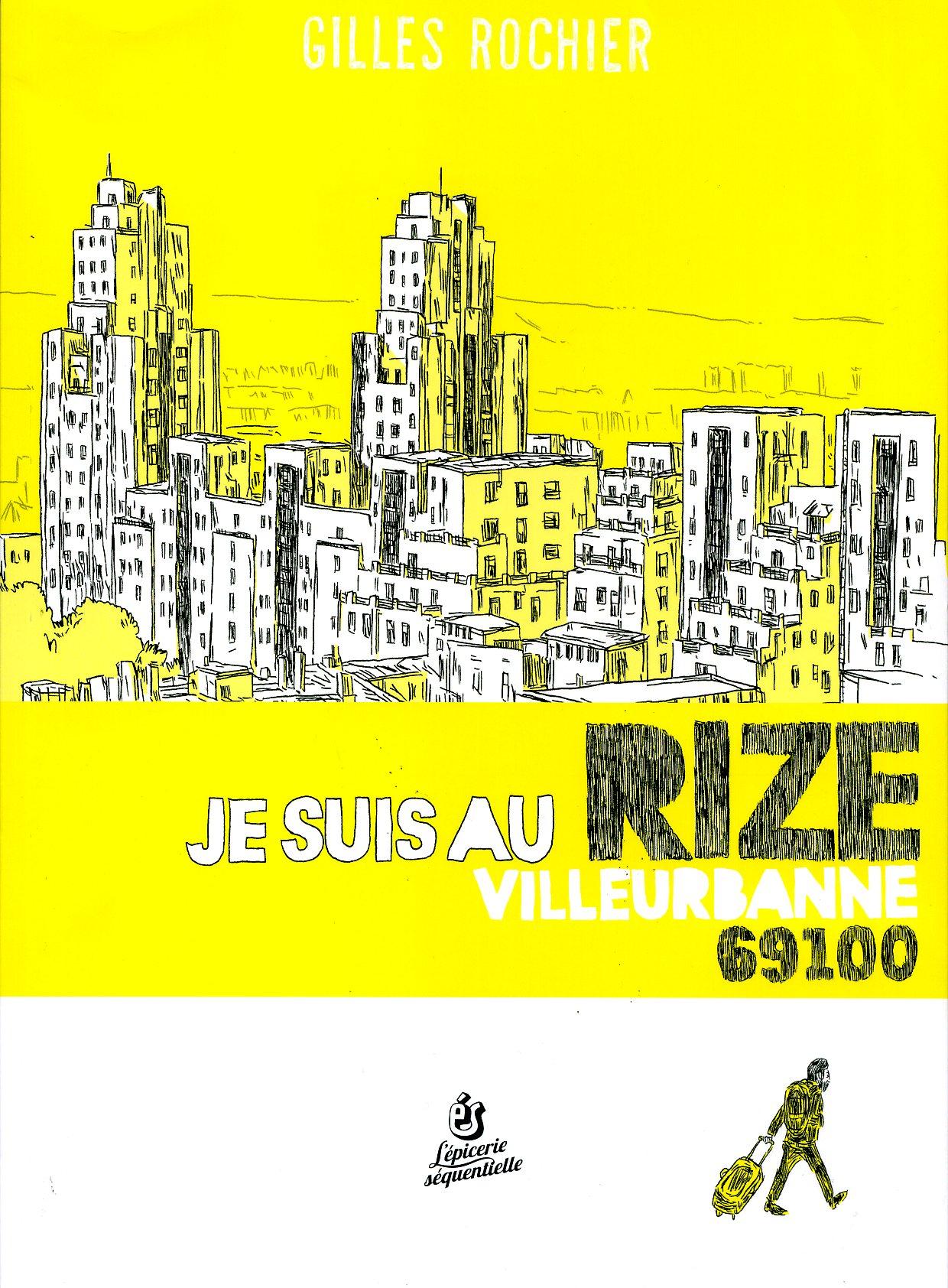 bd-villeurbanne