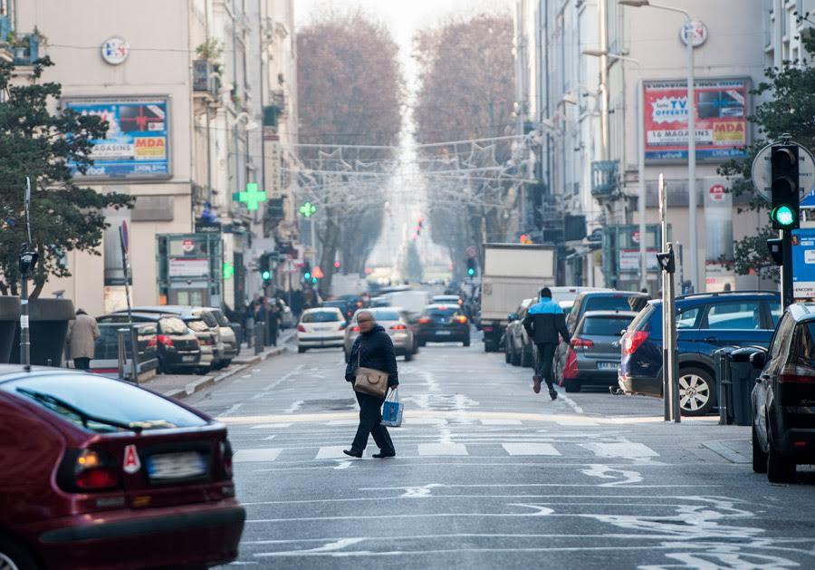 Urbanisme archives nouveau lyon